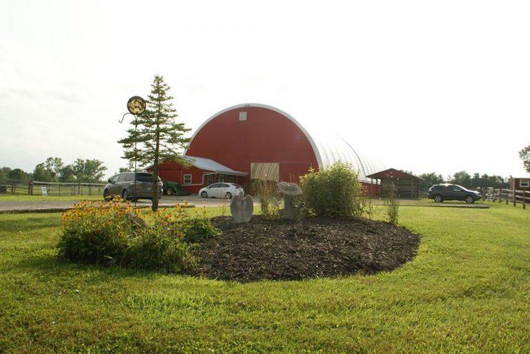 farm shot1